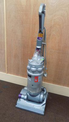 Dyson 14 in working order
