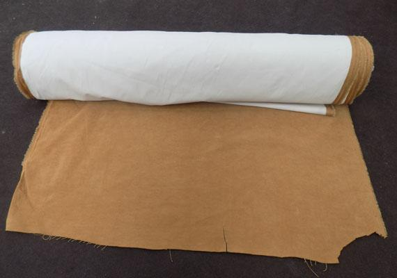 Large roll fabric approx 30 metres