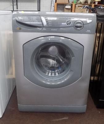 Hotpoint 6kg washer (untested)