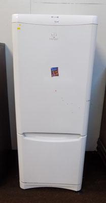 Indesit Fridge Freezer w/o