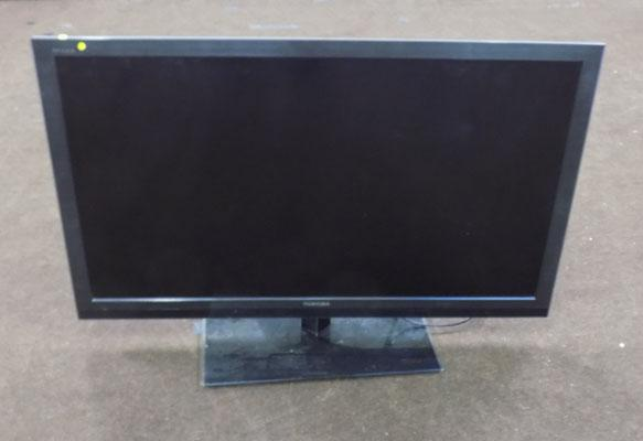 Toshiba LED TV 42""