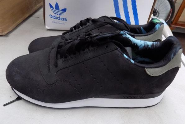 Adidas trainers new (no box)