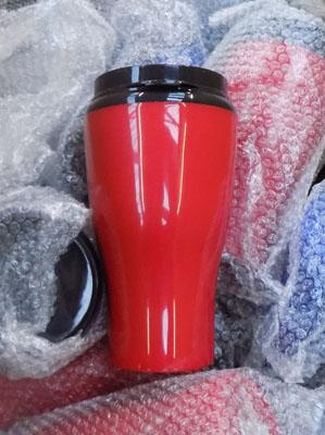 12 cup Thermal flasks
