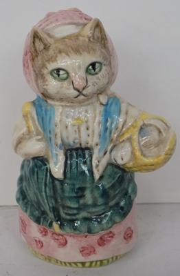 Beswick cousin Ribby figure approx 3.5""