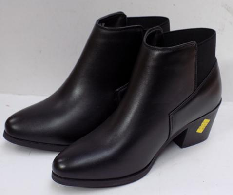 Oasis boots  RRP £45