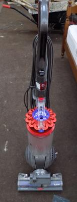 Dyson ball vacuum cleaner, W/O, very good condition