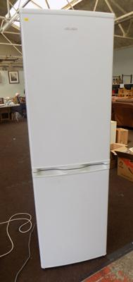 Bush fridge freezer in W/O