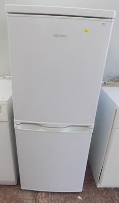 Bush fridge freezer - W/O