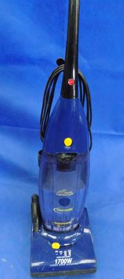 Hoover power edge - untested
