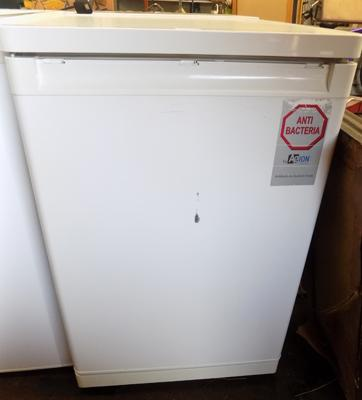 Bosch undercounter fridge with freezer box - W/O