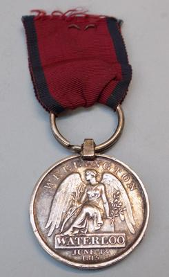 Waterloo medal-copy