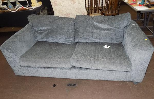 Large sofa (condition like new)