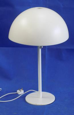 Space Age Atomic Lamp