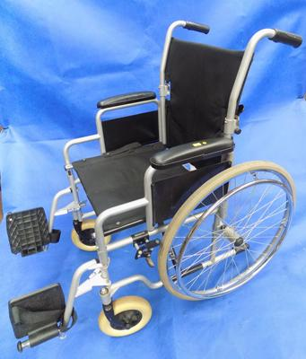 Pharmore mobility wheelchair - very good condition