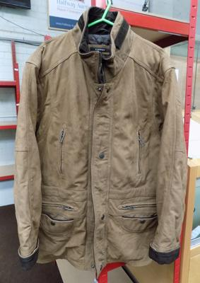Ashwood country ware coat size L
