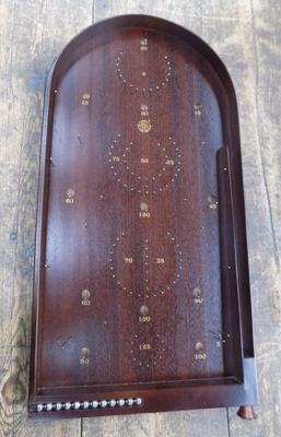 Bagatelle in great condition - in box