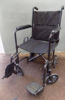 Drive wheelchair, good condition