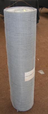 Roll of aviary netting - 30 metres x 30 inches with 1/4 inch square