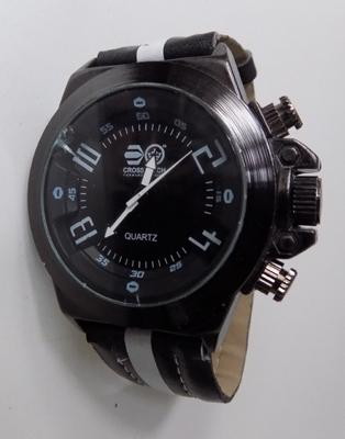 Crosshatch sports gents watch w/o