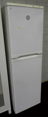 Electrolux fridge freezer w/o