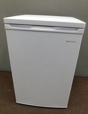 Daewoo undercounter fridge - W/O